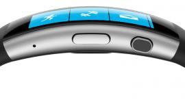 Microsoft-Band-2
