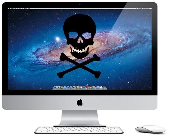 OS X Malware