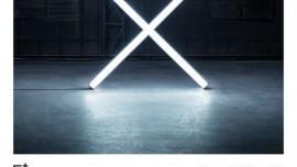 OnePlus X presentazione