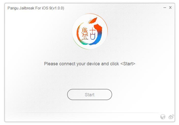Pangu iOS9