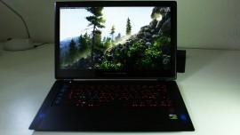 HP Omen: recensione del portatile da gioco di Hewlett-Packard