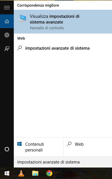 impostazioni-avanzate-windows
