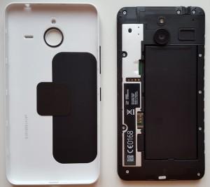 lumia-640-xl-interno-e-scocca