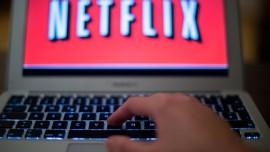 Come usare Netflix Italia: guida pratica alla nuova TV in streaming