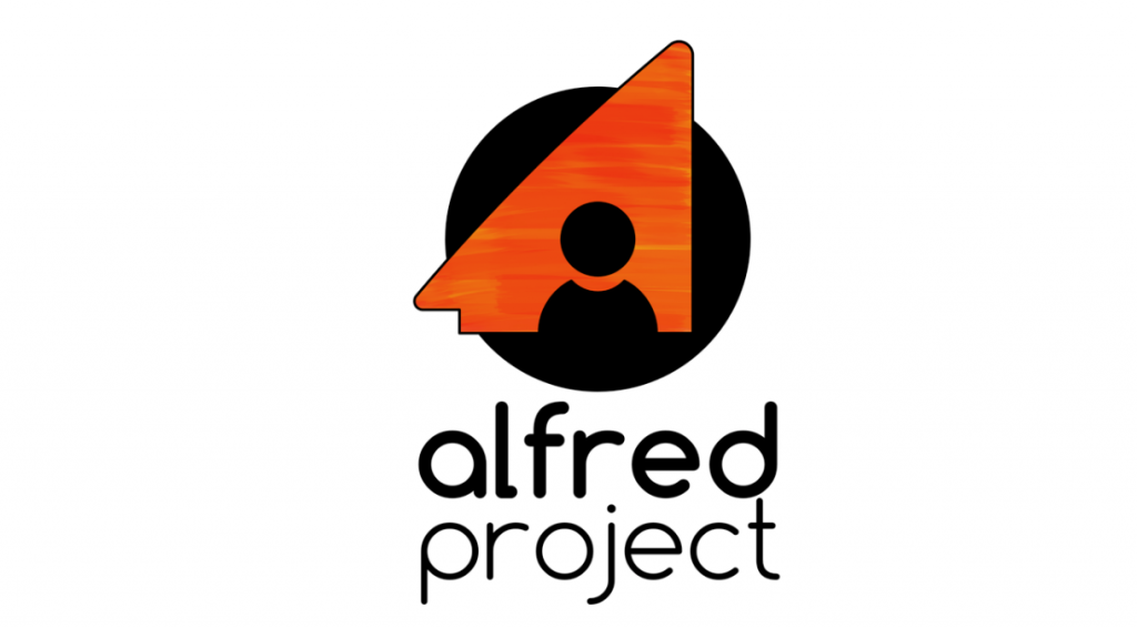 Alfred-project