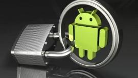 Android Google Crittografia