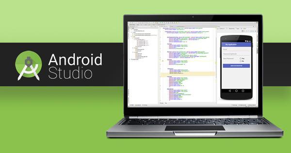 Android Studio 2