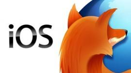 Firefox per iOS: arriva la versione finale per iPad, iPhone e iPod Touch