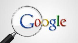 Google velocizza le pagine Web con un nuovo algoritmo di compressione