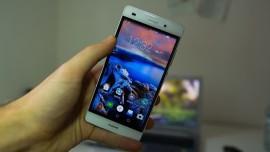 Recensione Huawei P8 lite: smartphone elegante ad un prezzo contenuto