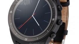 Migliori Smartwatch e Smartband cinesi in offerta su Gearbest