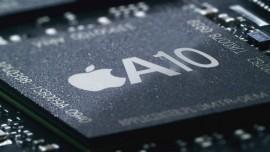 Apple, nuove GPU proprietarie per risparmio energetico e grande potenza