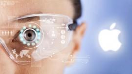 Apple entrerà nel mondo della realtà virtuale nel 2016?