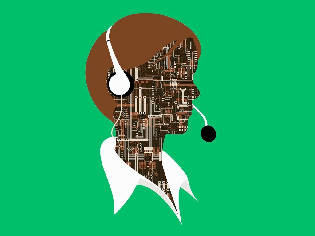 Google Chatbot