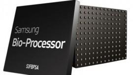 Samsung Bio processore