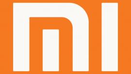 Xiaomi Redmi Note Pro finalmente in arrivo il 27 Luglio: le ultime news