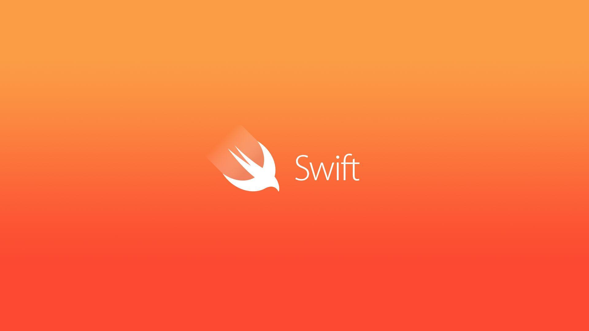 Swift Apple Il Linguaggio Di Programmazione Open Source
