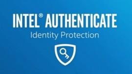 Intel annuncia: le password del futuro saranno protette nell'hardware