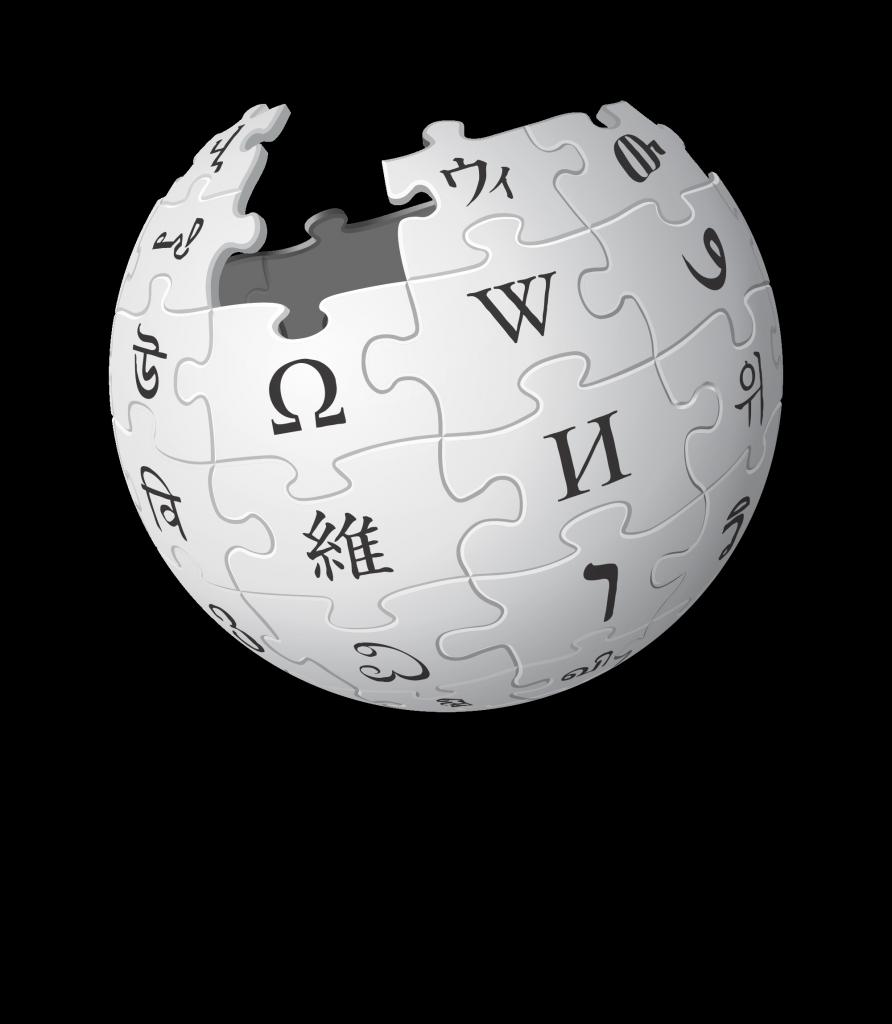 Wikipedia 15 anni