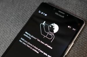 lumia-950-windows-hello