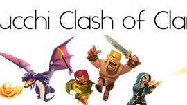 Trucchi per Clash of Clans