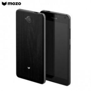 cover Lumia 650