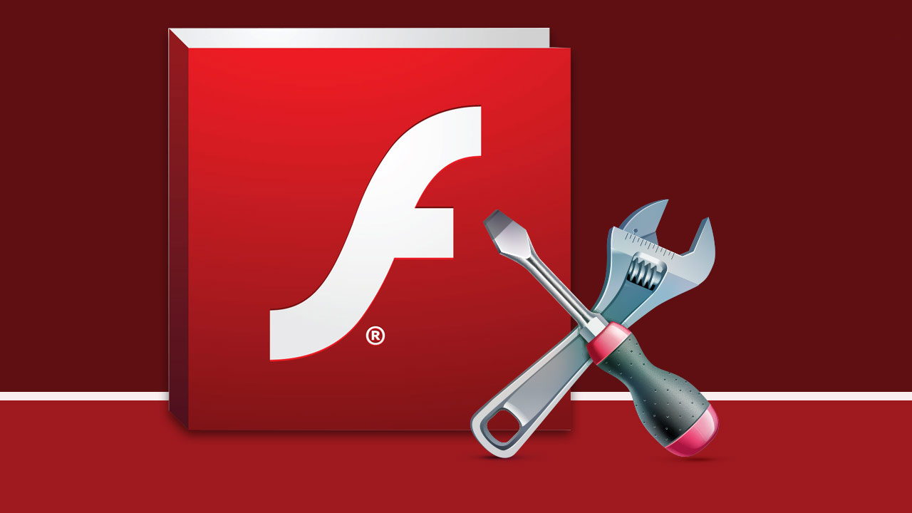 Adobe Flash Bug