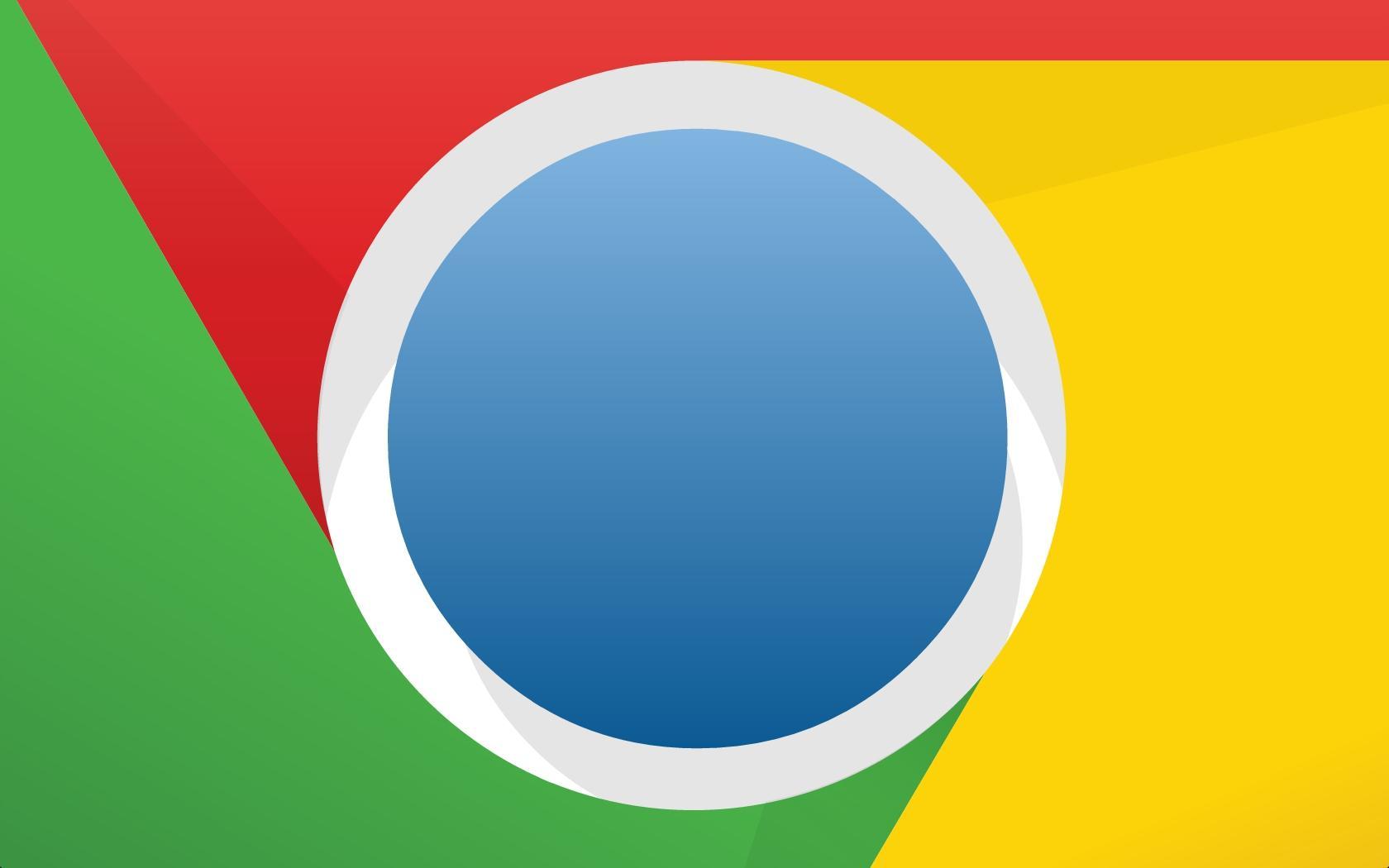 Google Chrome versione 49