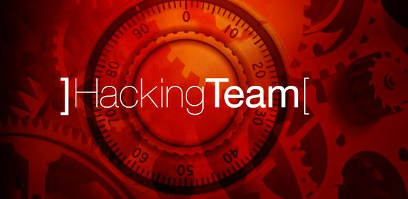 Hacking Team malware Mac