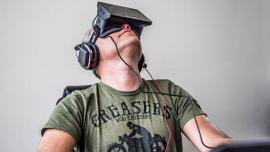 Oculus Rift, i Mac non sono compatibili: la realtà virtuale prende nuove strade?
