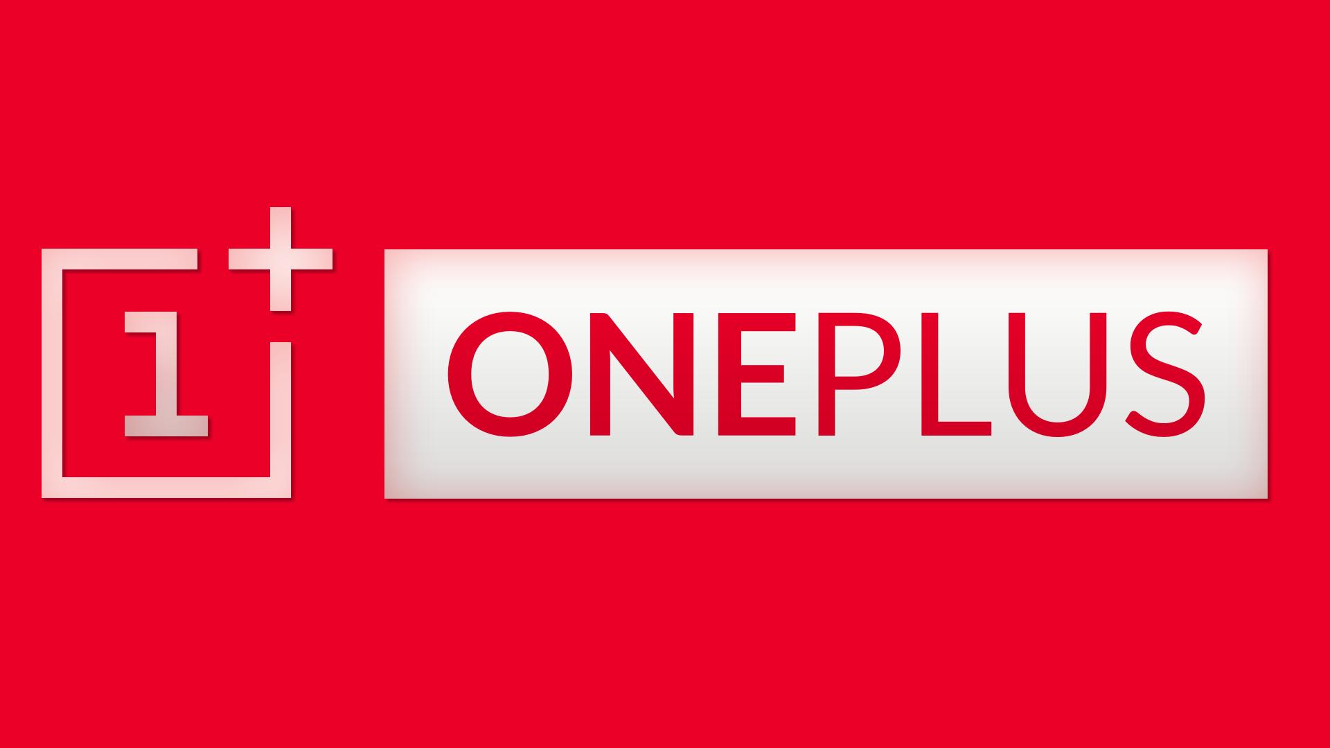 OnePlus 3 rumors