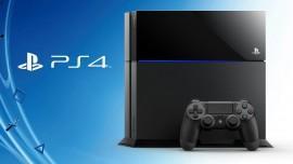 Sony Playstation 4.5: una versione aggiornata in arrivo?