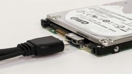 Western Digital PiDrive, il primo hard disk esterno creato per Raspberry Pi