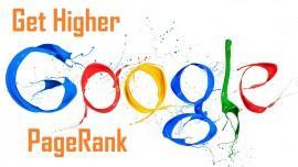 Google, la fine del PageRank: favoriti i siti mobile friendly