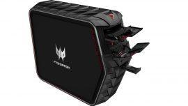 Acer Predator: la linea computer desktop per i gamer si espande sempre più