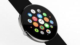 Apple Watch 2 arriva alla WWDC 2016: le novità da aspettarsi