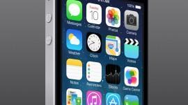 Apple, le app preinstallate su iOS si potranno nascondere in futuro?