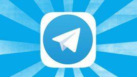 Telegram, nasce la Bot Platform per Android e iOS