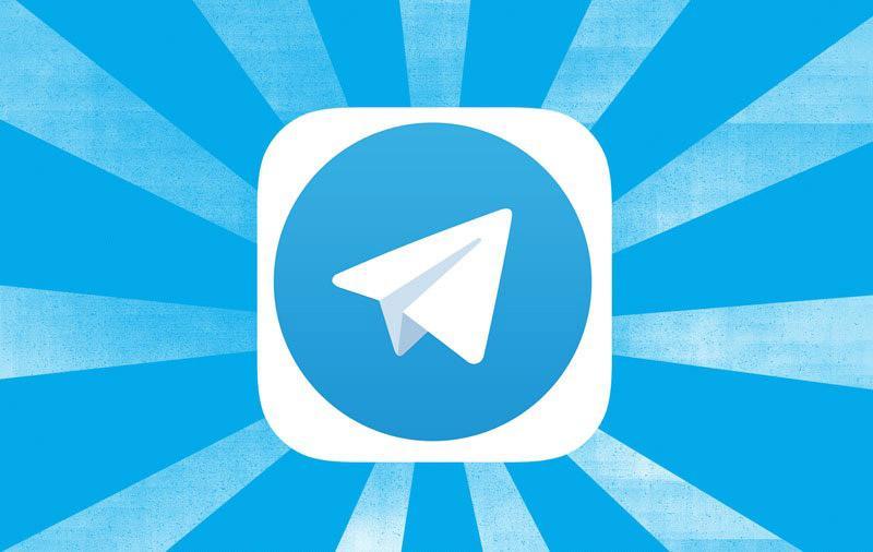 Bot Platform 2.0 Telegram