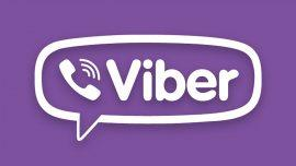 Viber si rinnova con crittografia end-to-end e chat nascoste