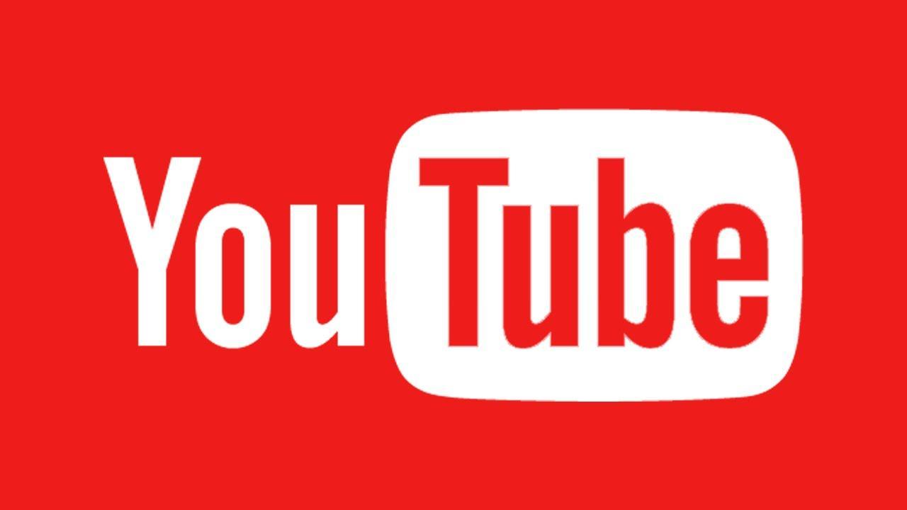 Youtube aggiornamento mobile