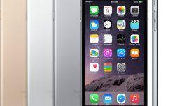 iPhone, Apple rinnova il design: in arrivo un display OLED?