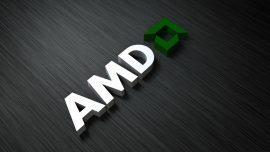 AMD, arrivano le nuove potenti APU per computer Acer, HP, Asus, Lenovo e Dell