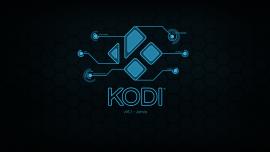 Come usare Kodi per vedere film e serie TV con Quasar