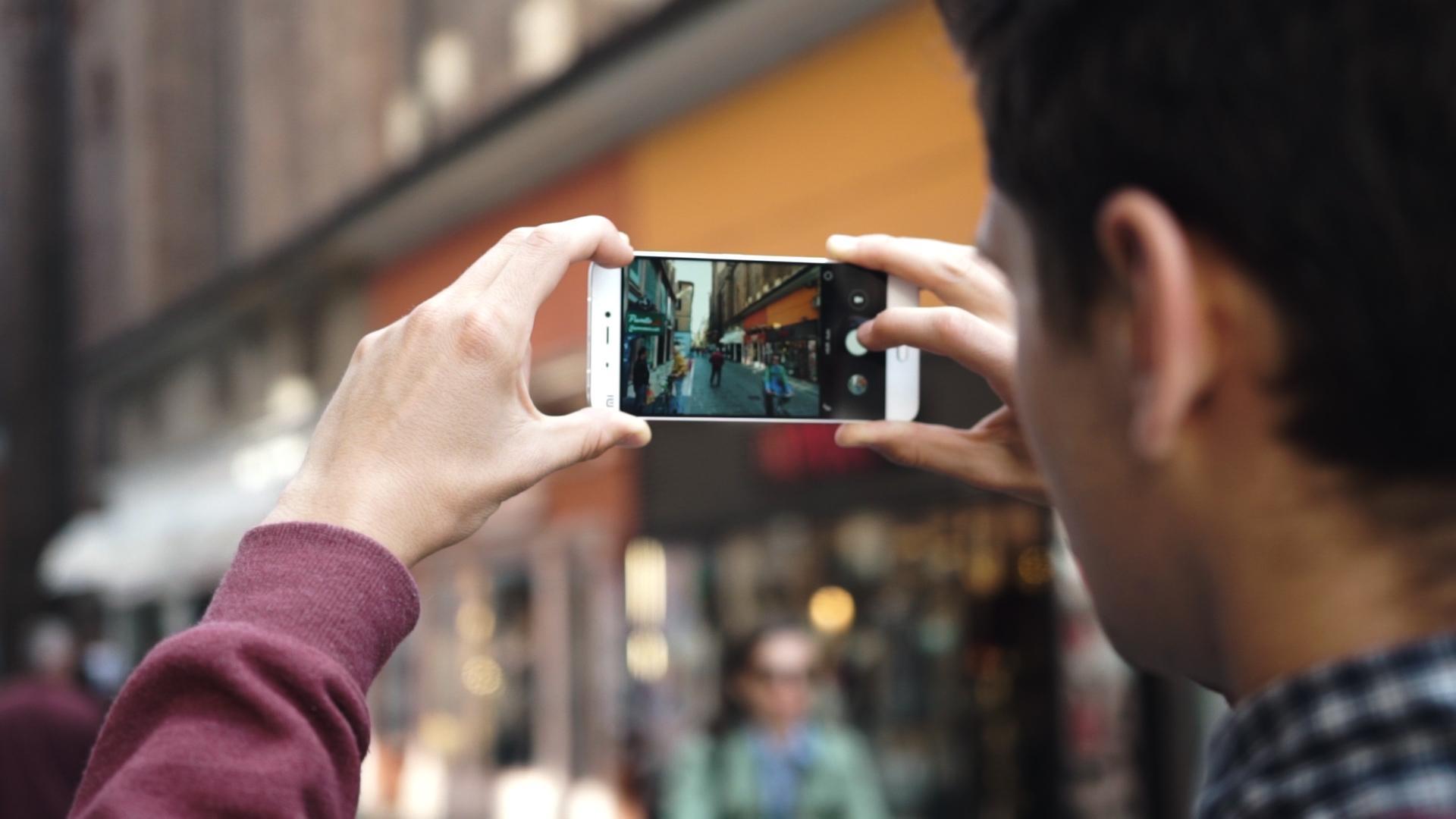 Recensione Xiaomi Mi5 prestazioni