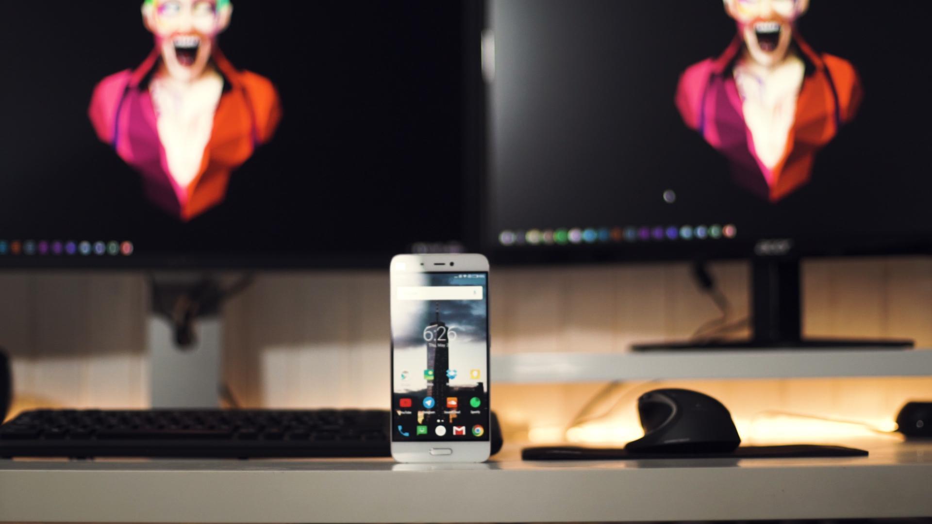 Recensione Xiaomi Mi5 conclusioni