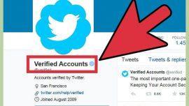 Account verificato Twitter, le ultime novità e i requisiti per richiederlo