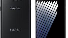 Samsung Galaxy Note 7: il phablet Android più potente avrà Marshmallow o Nougat?