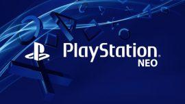 Playstation 4 NEO, rivelato nuovo documento con specifiche tecniche e dettagli