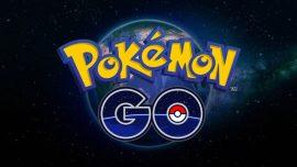 Pokemon GO arriva su Play Store [DOWNLOAD APK]